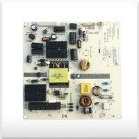 original-power-supply-board-led4253-lyp03008a0-465r1013sdjb-k-pl-0a1-used-board