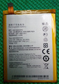 Free shipping,Original battery For  PHILIPS W6610 CTW6610 cellphone  AB5300AWMC for Xenium  Mobile phone batterie bateria