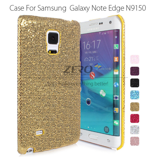 samsung note edge custodia