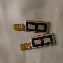 Aiinant silnik wibracyjny Flex Cable dla Xiaomi Mi 8 Se Pro Lite silnik wibracyjny Flex Teardown ze starego telefonu