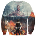 Hot Captain America Cool Sweatshirt 3D The Avengers Print Novelty Hoodie for Men Women Long Sleeve Pullovers Casual Hip Hop Tops