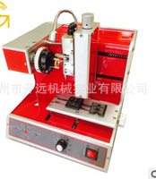 Top quality CNC ring engraving machine With DVD inside ring engraving machine jewelry tools and machine jewelry engraver