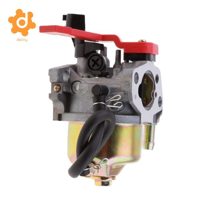 US $13 11 20% OFF|Carburetor For MTD Cub Cadet Troy Bilt A135 Snow Blower  951 12098 951 14028A-in Carburetors from Automobiles & Motorcycles on