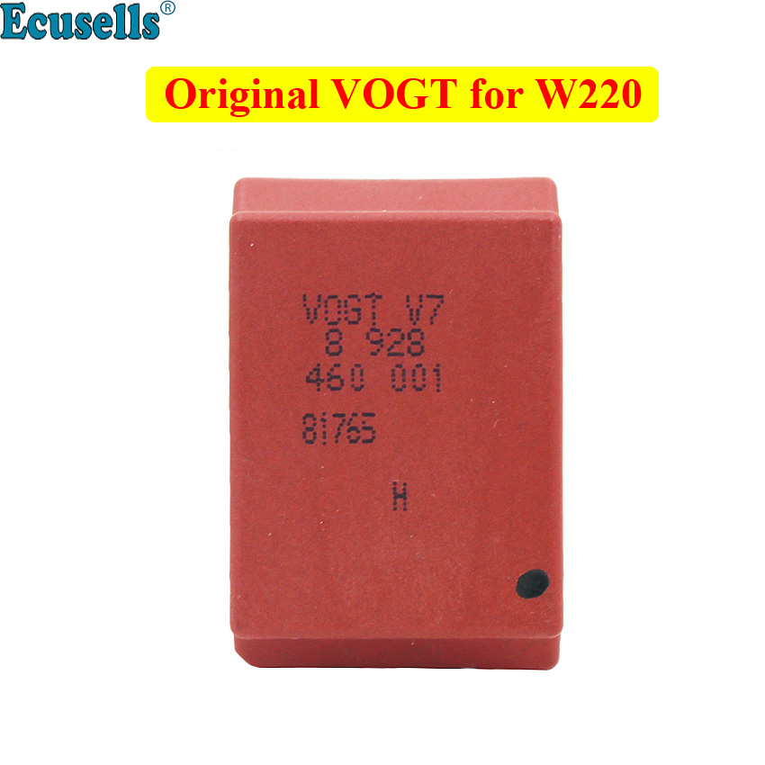 top 8 most por vogt transformer list and get free shipping ... W Commando Wiring Diagram on