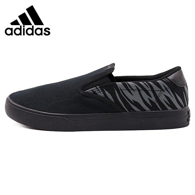 Original New Arrival 2018 Adidas VS SET SO Men's Tennis Shoes Sneakers original new arrival 2017 adidas adizero club men s tennis shoes sneakers