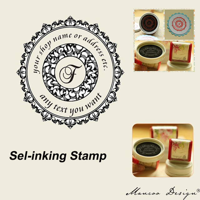 online shop from the library of handmade stamp this book belongs to
