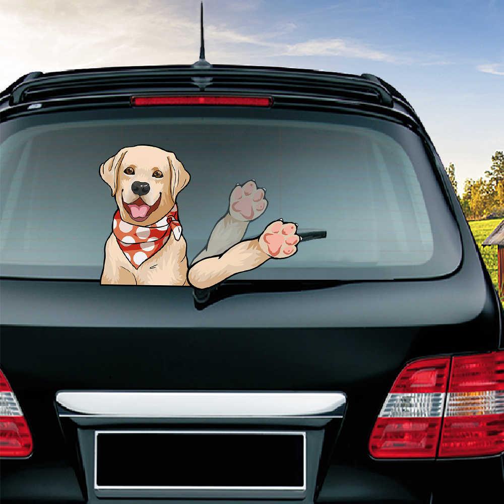 прикольные рисунки на стекле авто очень празднично