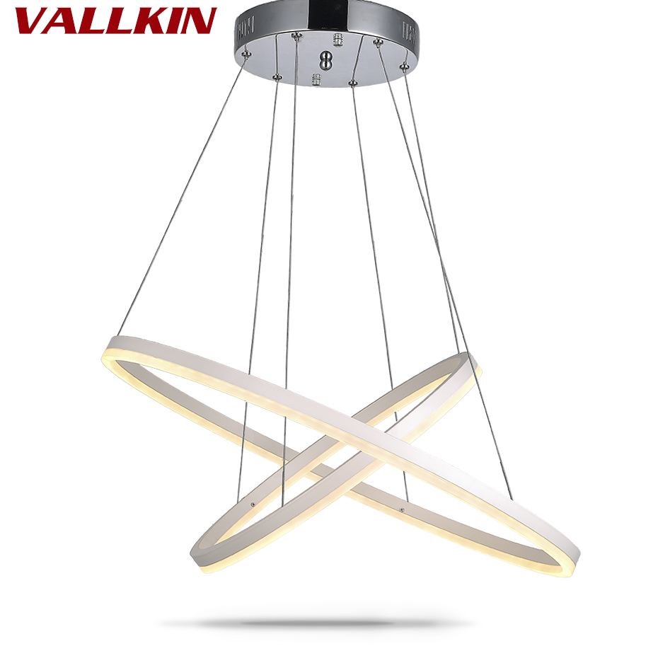 LED Pendant Lights Modern Kitchen Acrylic Suspension Hanging Ceiling Lamp Design Dining Table for Dinning Living Room Home Lamp кресло оператора бюрократ ch 540axsn tw 96 1