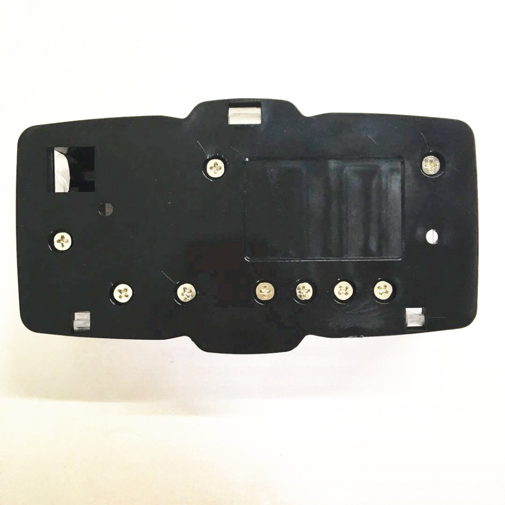 Fuse Holder, car fuse holder, car fuse block, fuse block, fuse distribution  block, car fuse block, car battery terminal