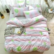 Bedding Set Spring Promotion Achetez Des Bedding Set Spring
