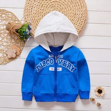 2019 Roblox Hoodies For Boys And Girls Pullover Sweatshirt For Matching Brother And Sister Toddler Kids Clothes Toddlers Fashion From - Free Shipping On Hoodies Sweatshirts In Girls Clothing