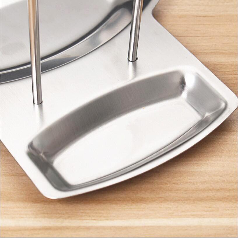 губки для посуды подставка с доставкой из России