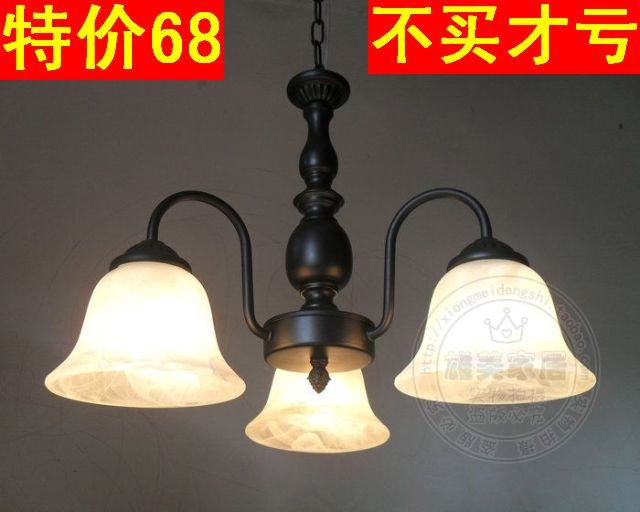 Pendant light brief american restaurant pendant light wrought iron bedroom lights rustic lighting bedroom lamp ems free shipping rustic wrought iron flowers and bedroom pendant light fashion pendant light brief pendant light lighting lamps