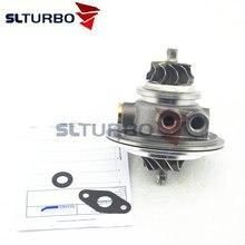 Сердечник турбонагнетателя Ремонтный комплект 53039880005 для Audi A4 1,8 T B5 132Kw 180HP AJL- 53039700005 картридж для турбины CHRA 058145703L