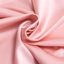 Sexy Lace Panties Seamless Women Underwear Briefs Nylon Silk for Ladies Bikini Cotton Transparent Lingerie DULASI 3 pcs set