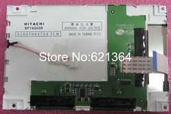 Лучшая цена и качество SP14Q009 промышленный ЖК-дисплей Дисплей