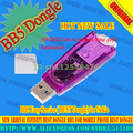 BB5 dongle Easy Service ( BEST Dongle) for Nokia free ship