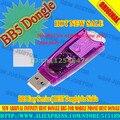 Dongle bb5 easy service (melhor dongle) para nokia navio livre