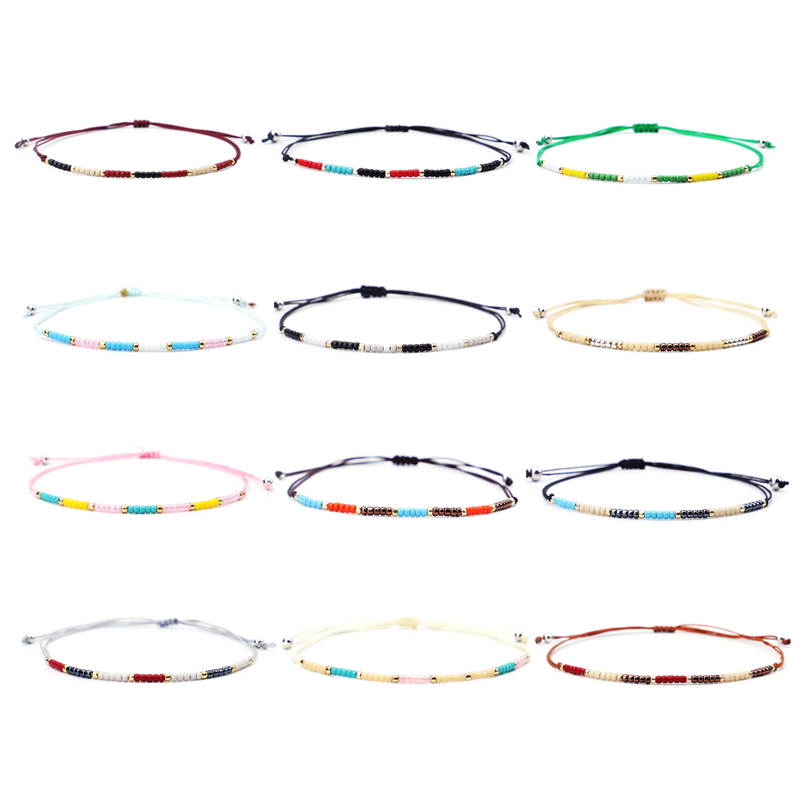 """Resin Bangle Bracelets Jewelry Molds Your Choice of 6.75/"""" 7/"""" 8/"""" or 8.75/"""" Bangles"""