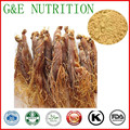 400g Lowest price Korean Red Ginseng/ Korea Radix. Ginseng Extract