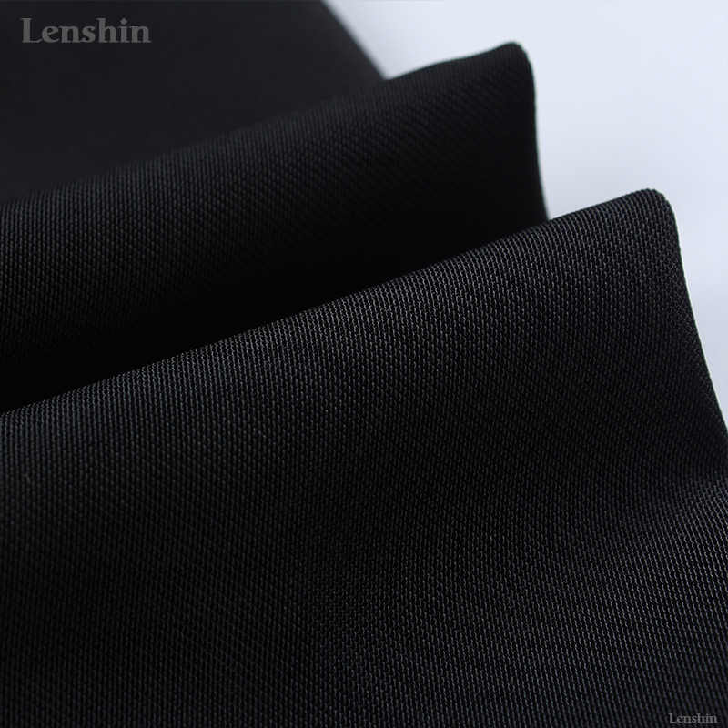 Lenshin de talla grande pantalones formales ajustables para mujer estilo de oficina para mujer pantalones de trabajo con cinturón recto diseño de negocios