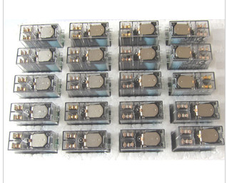 Free Shipping 10PCS/LOTS NEW G2R-2-S-24VAC G2R-2-S  24VAC  24V   DIP8 PIN