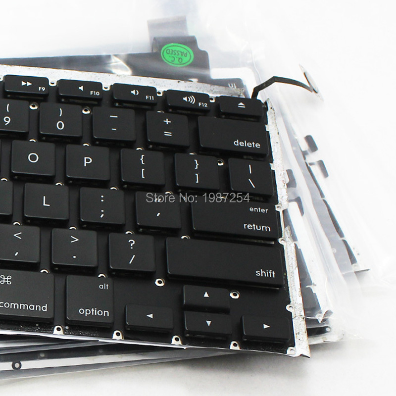 A1286 US keyboard 04
