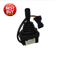 Hot Sales Linde Forklift Part Joystick Single Axis 7919040093 Warehouse Truck 115 New Service Spare Parts