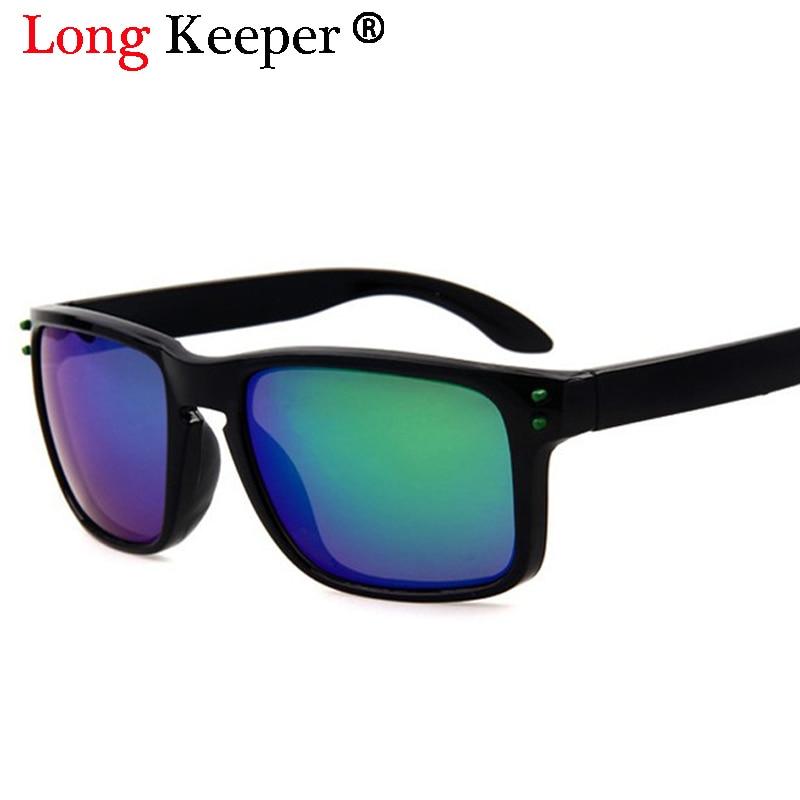 Gratë për syze dielli klasike për meshkuj për femra Dizajnues te modës për syze dielli për femra për meshkuj 2018 Retro Sport Syzet e diellit UV400 STY0709A