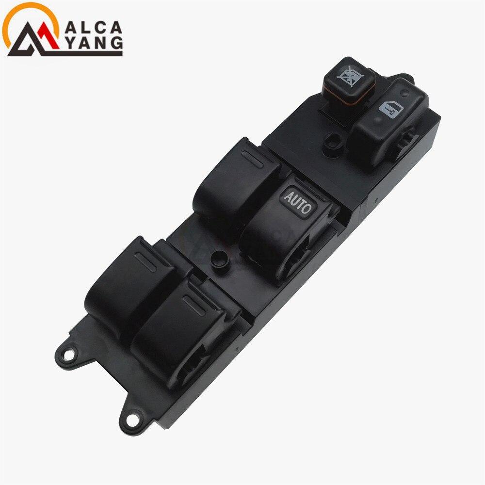Front L//H ABS Speed Sensor For Toyota Land Cruiser Prado//Colorado 3.0TD 96-02