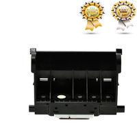 Oferta QY6 0075 cabeza de impresión cabezal de impresión QY6 0075 para CANON MX850 envío gratis