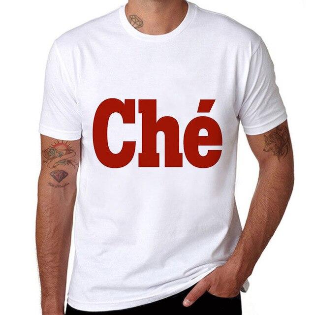 ZiLingLan-Che-Guevara-Hero-Printed-Cotton-Men-T-shirt-Short-Sleeve-Casual-t-shirts-Hipster-Pattern.jpg_640x640 (16)