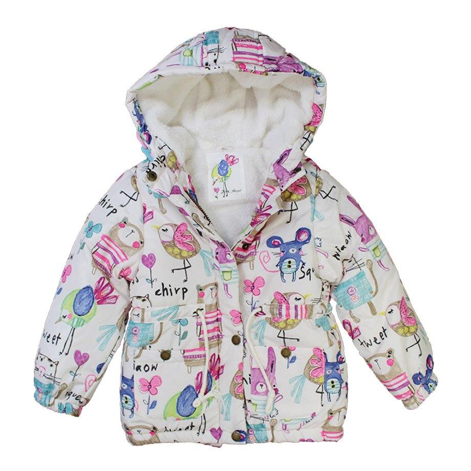 Online Get Cheap Winter Jacket Next Girls -Aliexpress.com ...