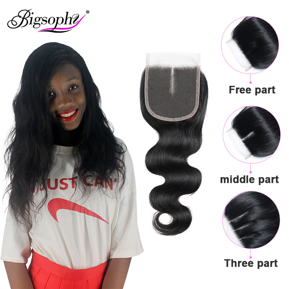 body wave 4x4 closure (2)