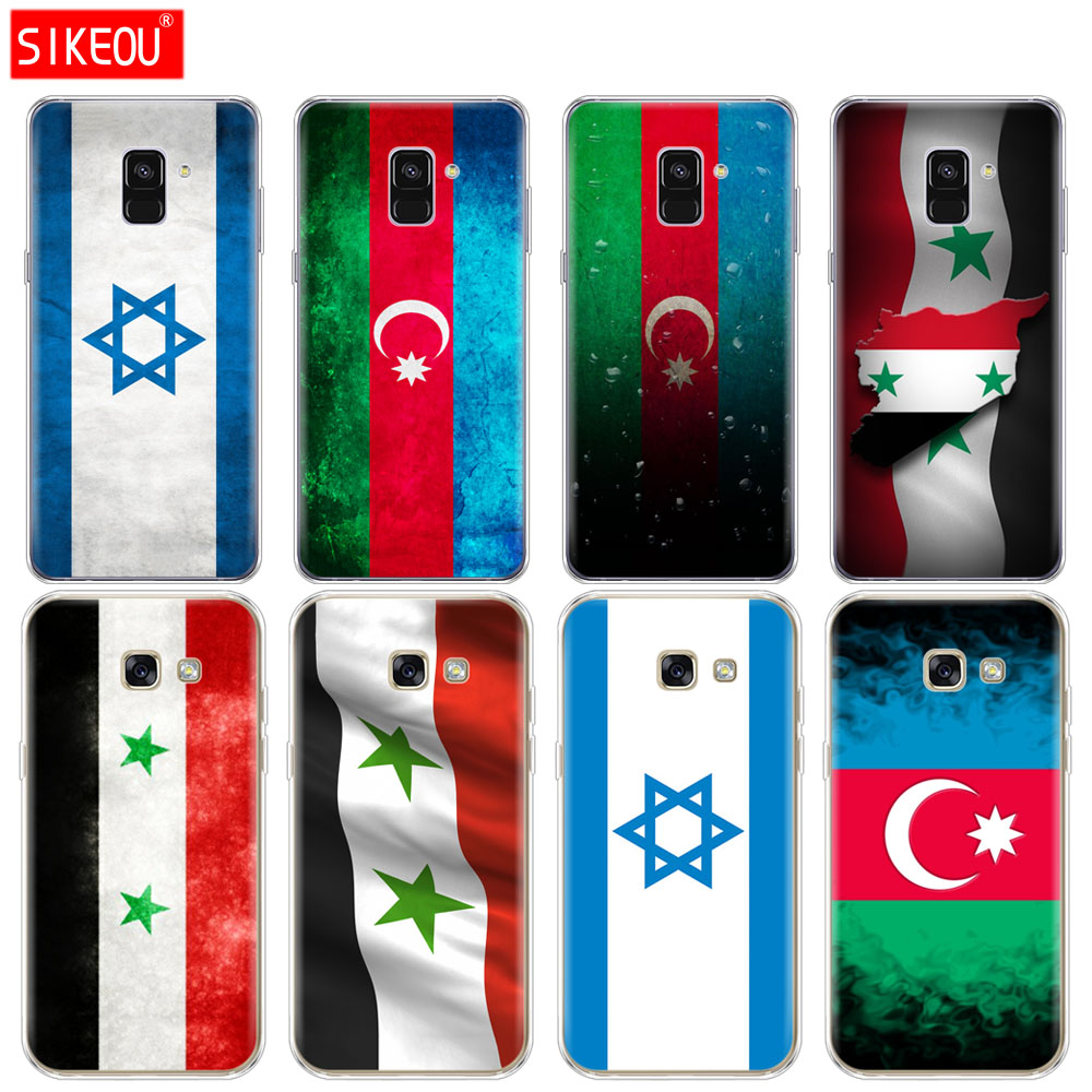 Phone Bags & Cases Silicone Phone Case Cover For Samsung Galaxy A8 2018 A3 A310 A5 A510 A7 2016 2017 Doctor Who Buy One Get One Free