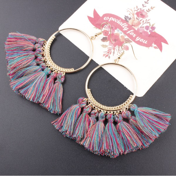 LZHLQ-Tassel-Earrings-For-Women-Ethnic-Big-Drop-Earrings-Bohemia-Fashion-Jewelry-Trendy-Cotton-Rope-Fringe.jpg_640x640 (14)