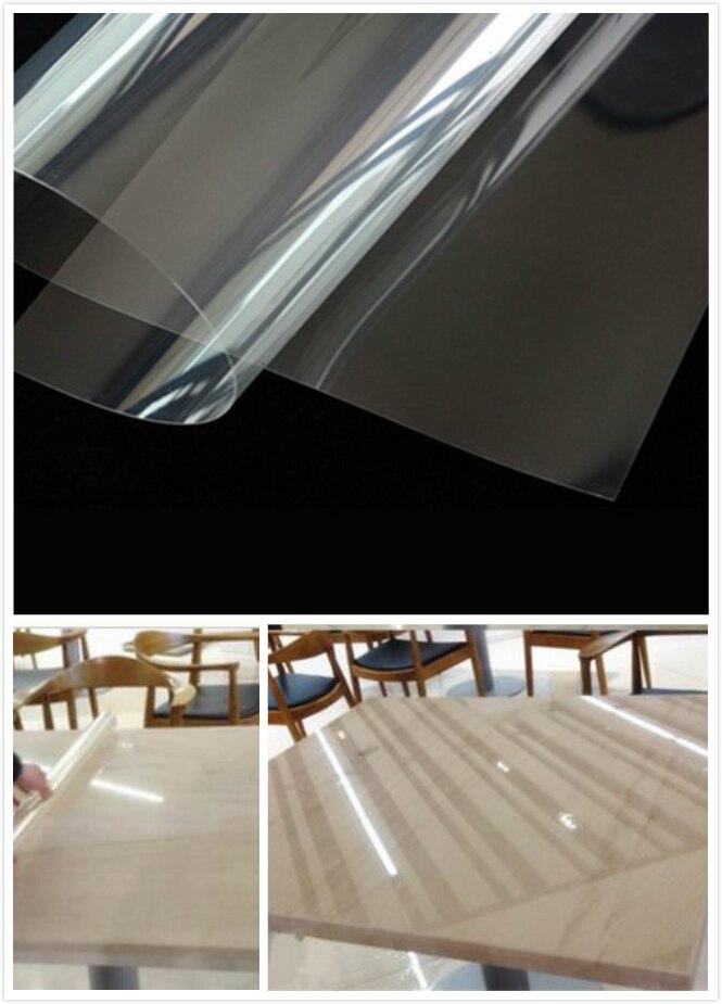 transparente fenster film glas mobel fliesen schutz anti shatter zu verhindern farbe oxidation explosion proof sicherheit farblose in transparente fenster