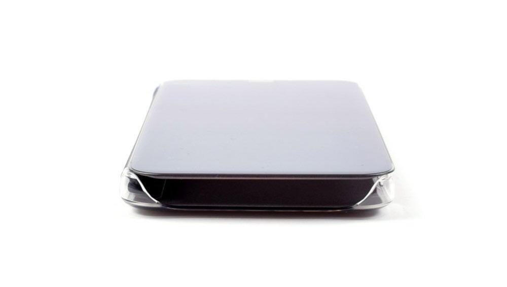 LG G6 flip cover (7)