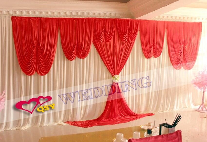 Wedding backdrops for wedding decoration wedding for Aana decoration wedding accessories