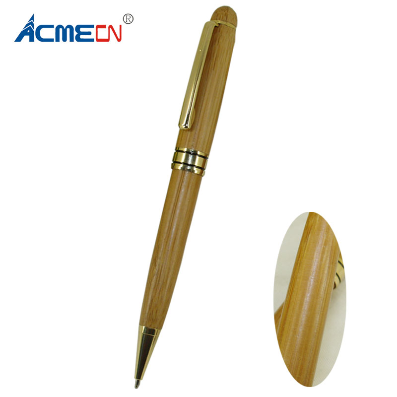 6 in 1 Multifunction pen with Ball Pen Level Instrument Ruler and Screw Driver Aluminium Hexangular Ballpoint Tool