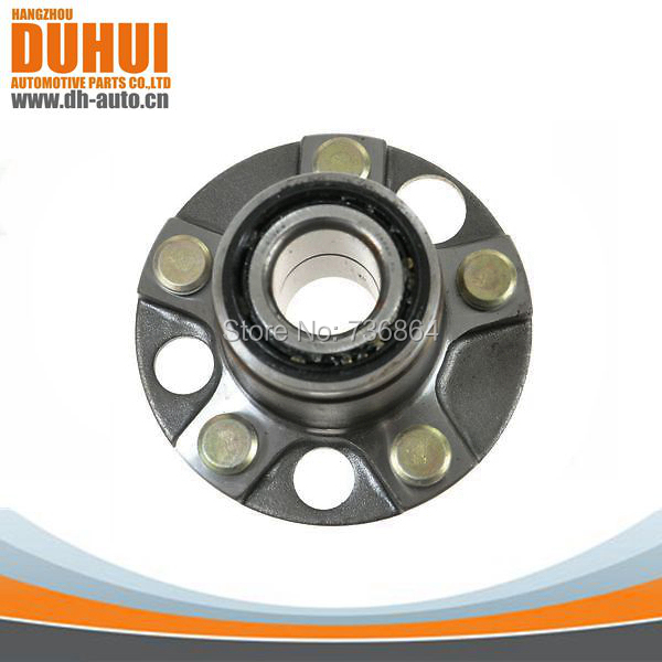 Auto Parts Hot sale car-styling 512036 auto wheel hub bearing for DAF SEAT FIAT IVECO hot sale hot sale car seat belts certificate of design patent seat belt for pregnant women care belly belt drive maternity saf