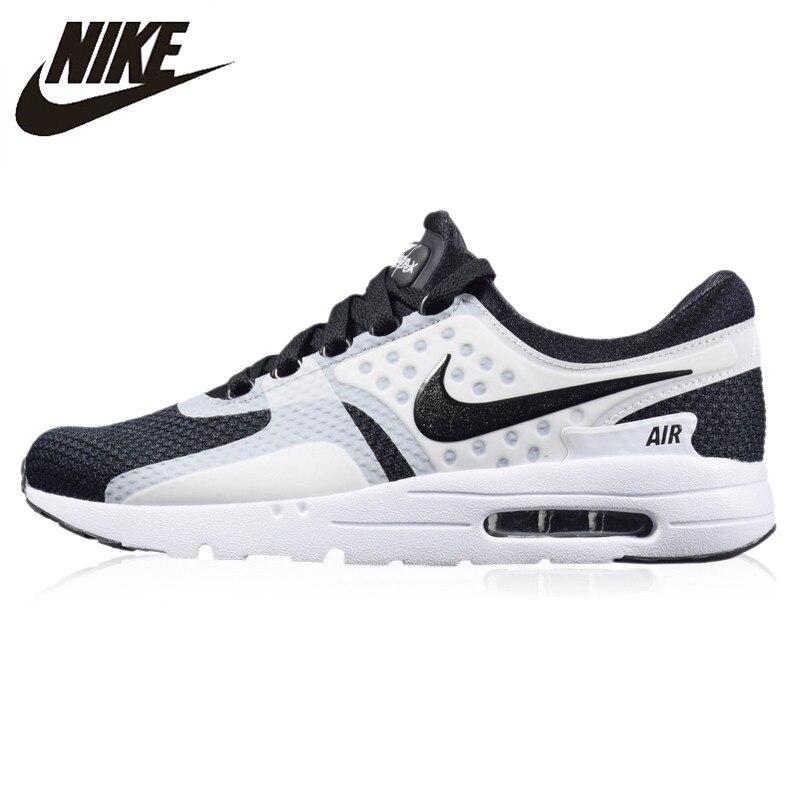 Nike schoenen kopen | BESLIST | Goedkope collectie