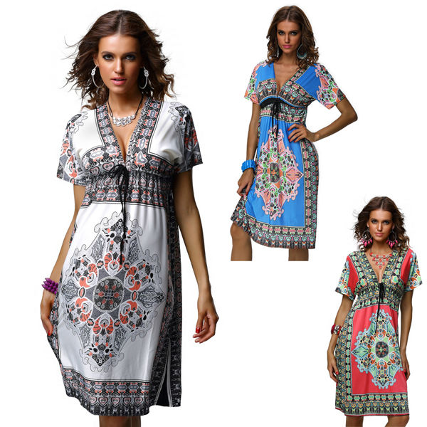 compare prices on 1960s hippie fashion online shopping