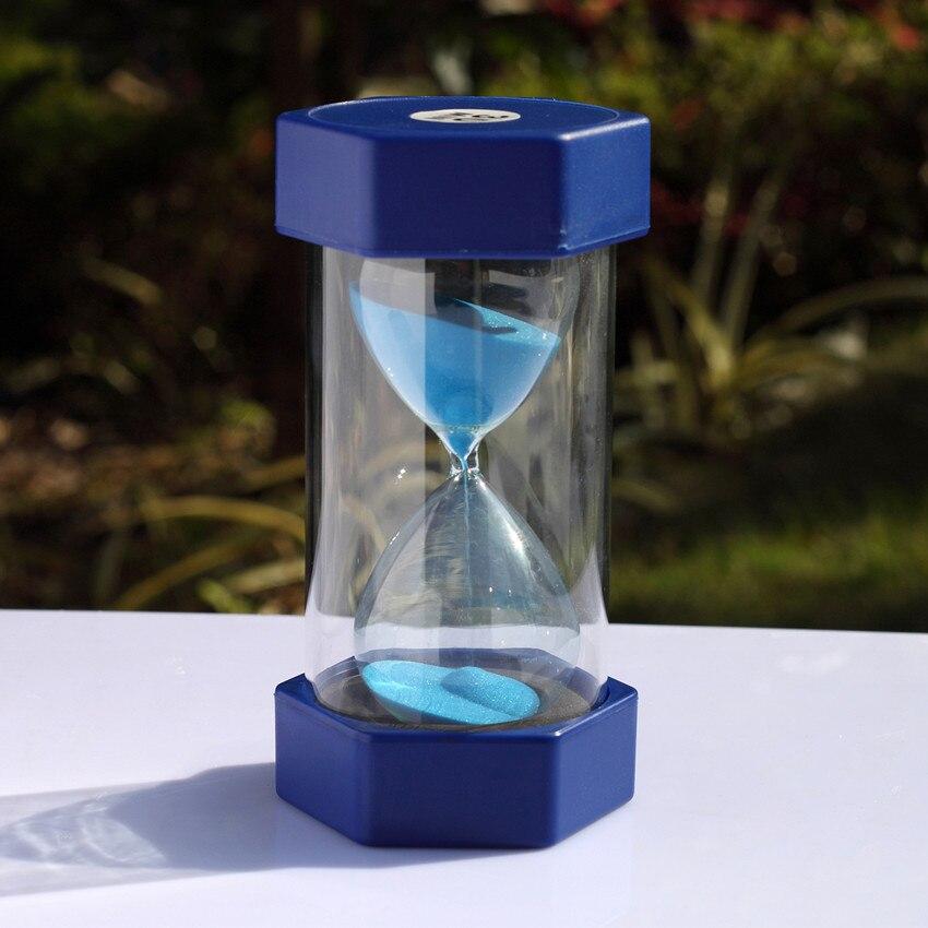 Песочные часы подарок значение купить часы пандора копии
