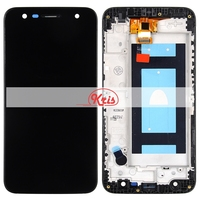 1pcs For LG K10 Power X Power 2 M320 Lcd Screen With Touch Glass Digitizer Assembly