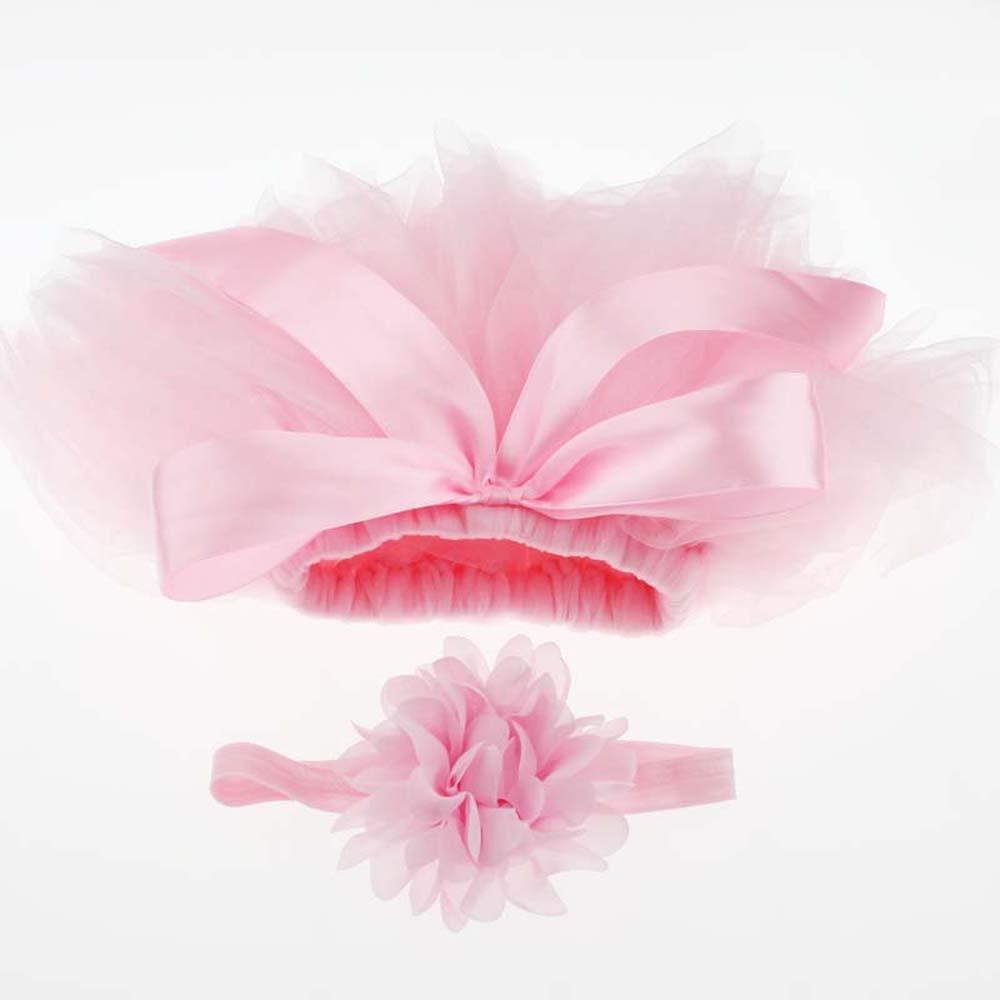 Princess-Newborn-Tutu-and-Vintage-Headband-Newborn-Baby-Photography-Prop-Birthday-Sets-For-Baby-Girls-TS001-5