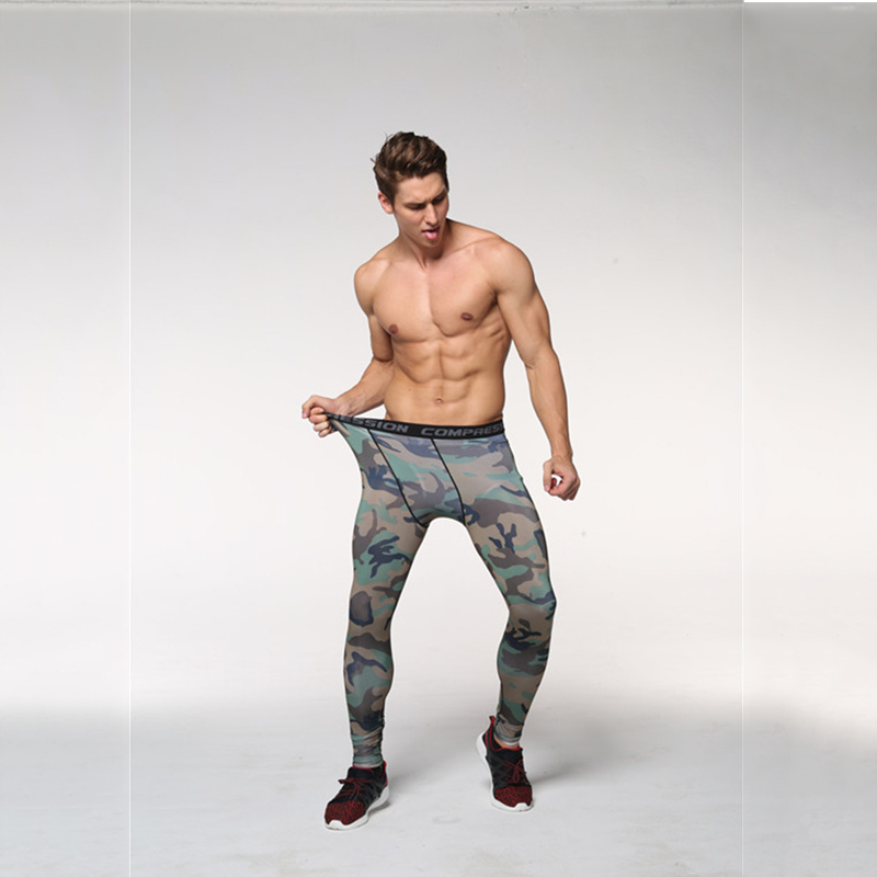 Fanston Casual 22 Color Cargo Fitness Pants Men Fast Drying Elasticity Body Engineers Joggers Riding Work Out Skinny Trousers