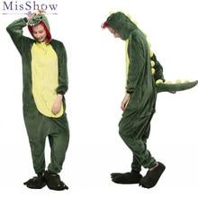 Unisex Volwassen Vrouwen Animal Pyjama Flanellen Pyjama Sets Cartoon  Cosplay Warm Nachtkleding Leuke Hooded Homewear Eenhoorn 9f36df827