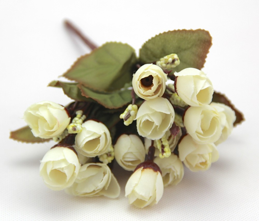 ARTEAROSE-WHITE-4