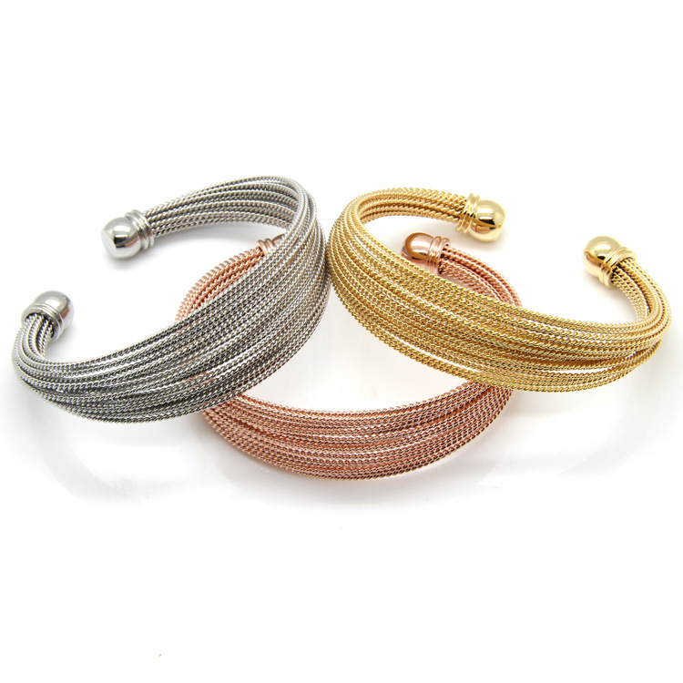 sex bangle fashion bangles Cuff Bangles adjustable bangle Bracelets New Fashion Designer For Women bangle Bracelets & Bangles  bangle